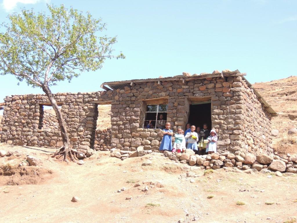 Afrique 2014photos ARFE 001 (60)