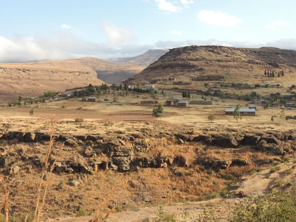 photos Afrique Australe 1 215_1