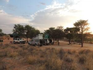 photos Afrique Australe 268