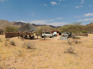photos Afrique Australe 386