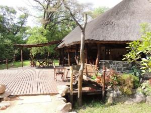 photos Afrique Australe 794