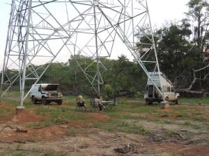 photos Afrique Australe 813