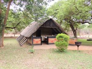 photos Afrique Australe 831