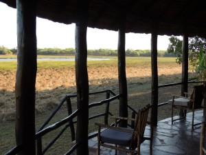 photos Afrique Australe 913