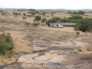 photos Afrique Australe2 023