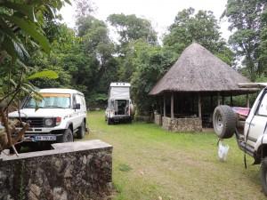 photos Afrique Australe2 030