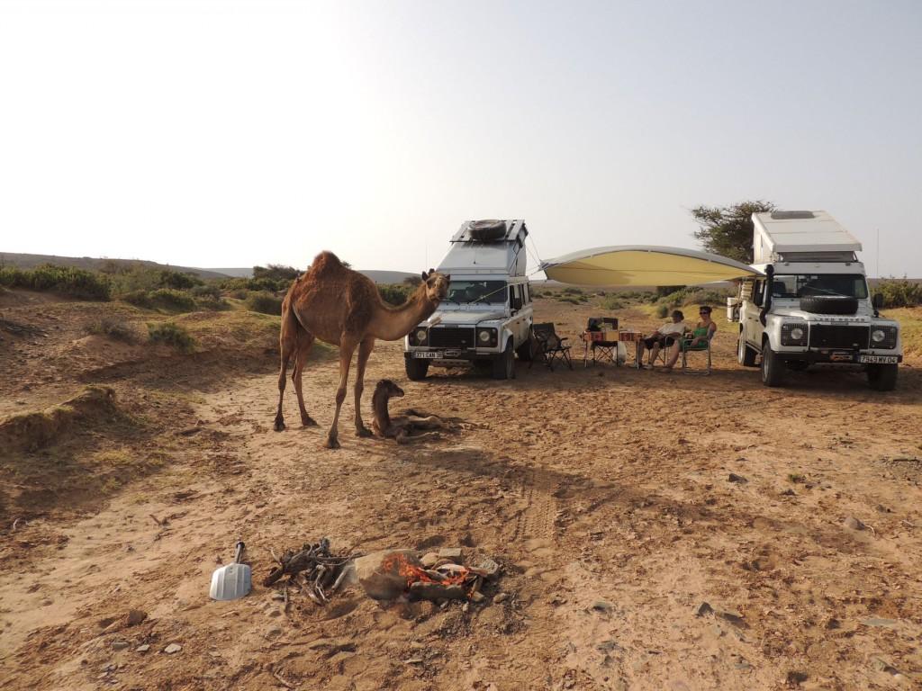 photos maroc 2014 020