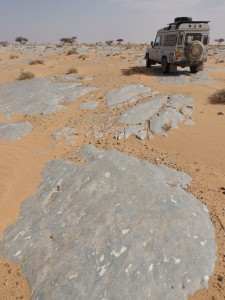 photos maroc 2014 043