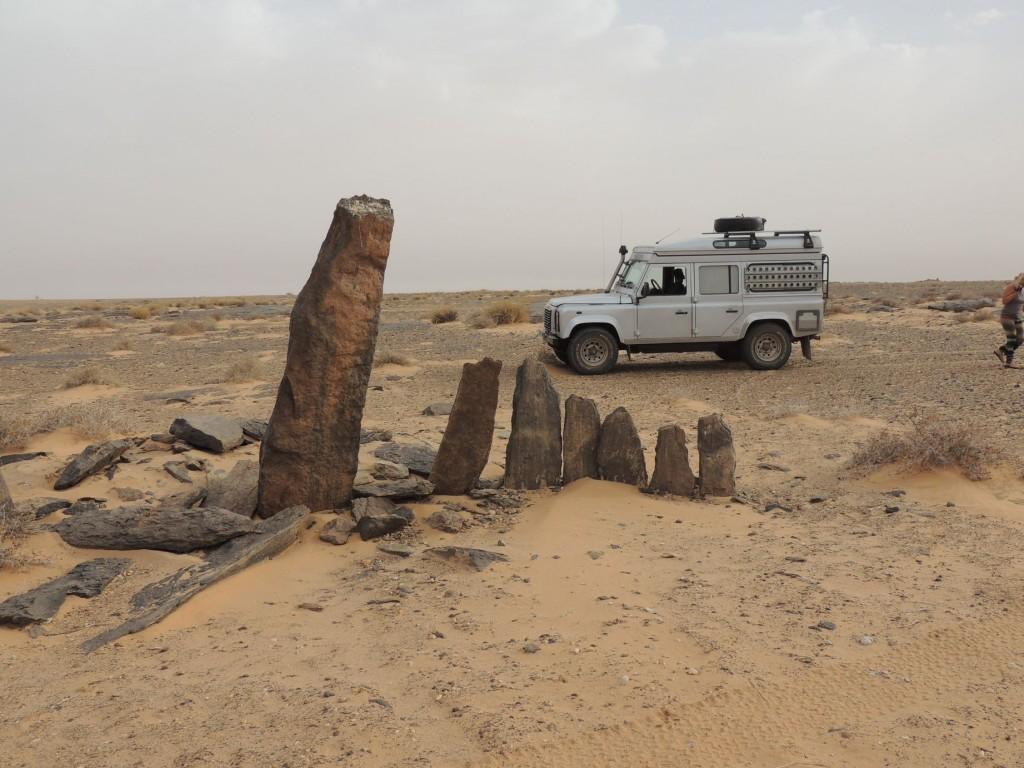 photos maroc 2014 072