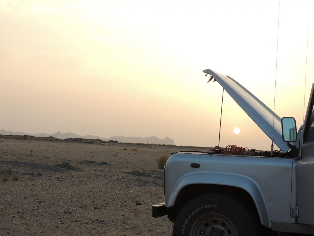 photos maroc 2014 089