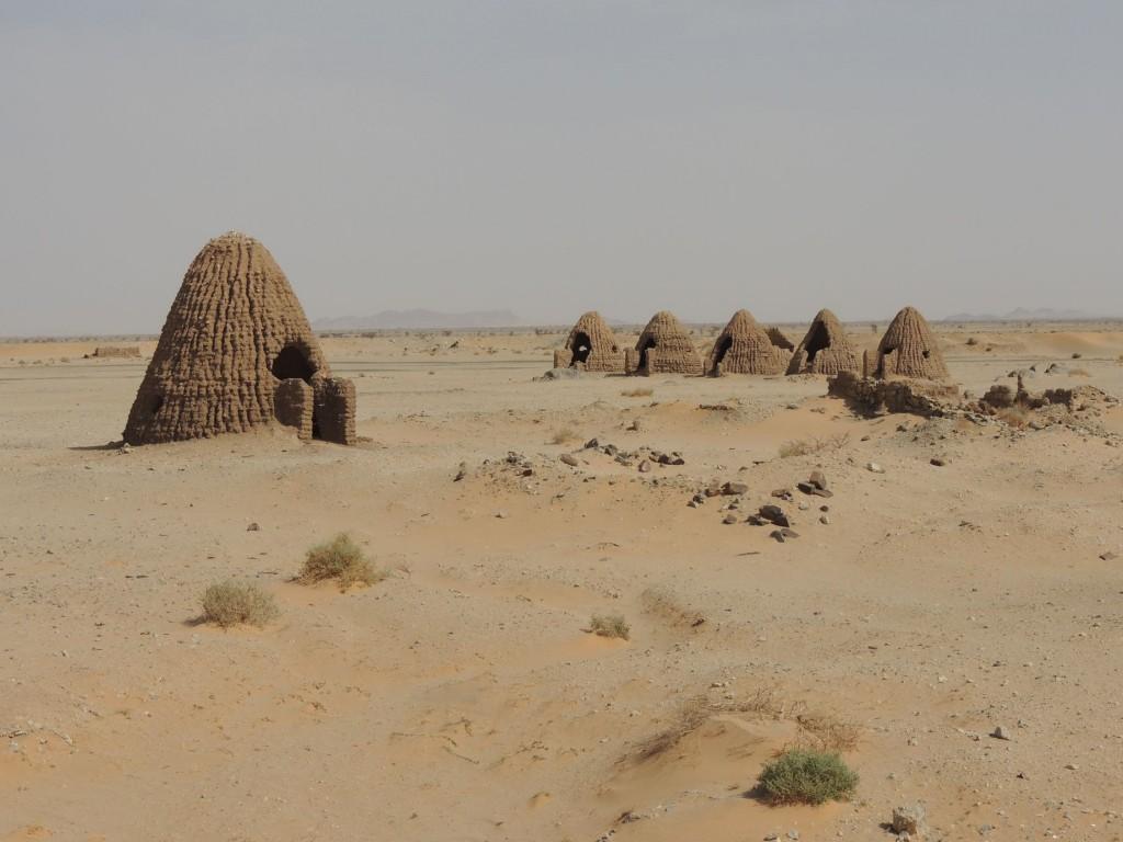photos maroc 2014 098