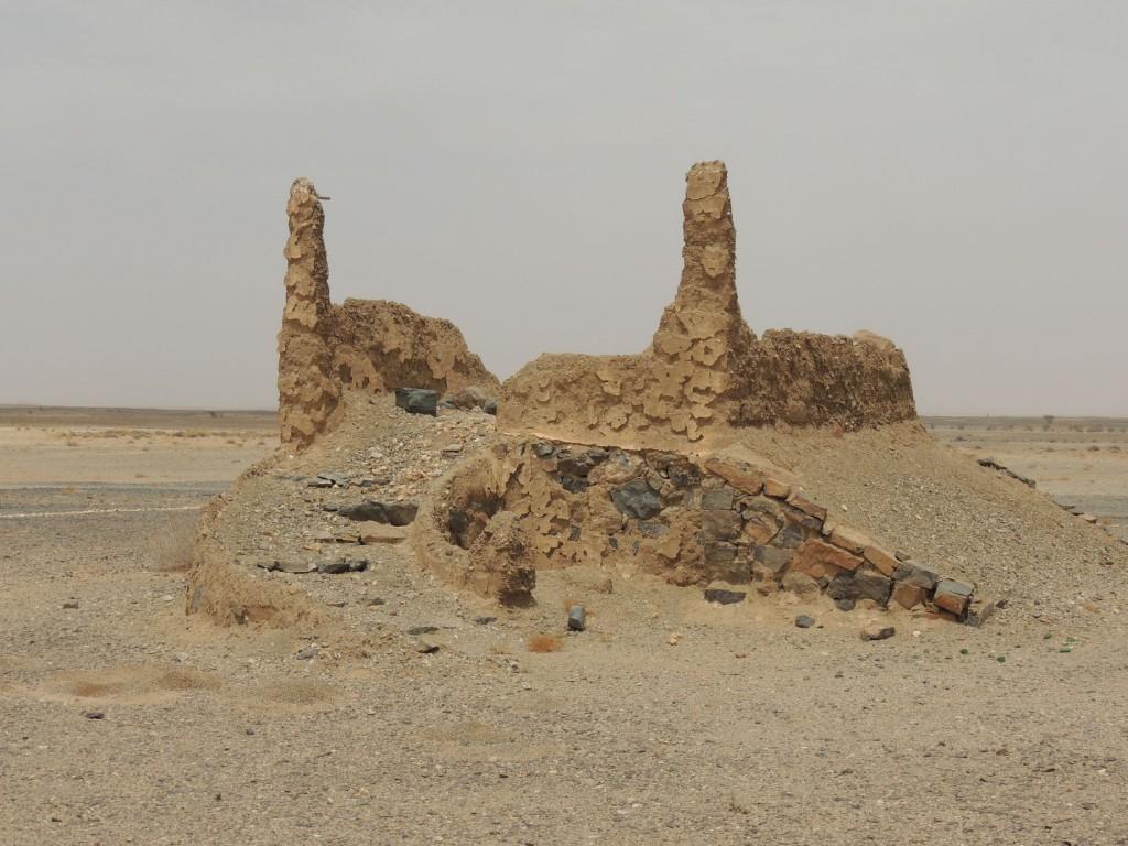 photos maroc 2014 100
