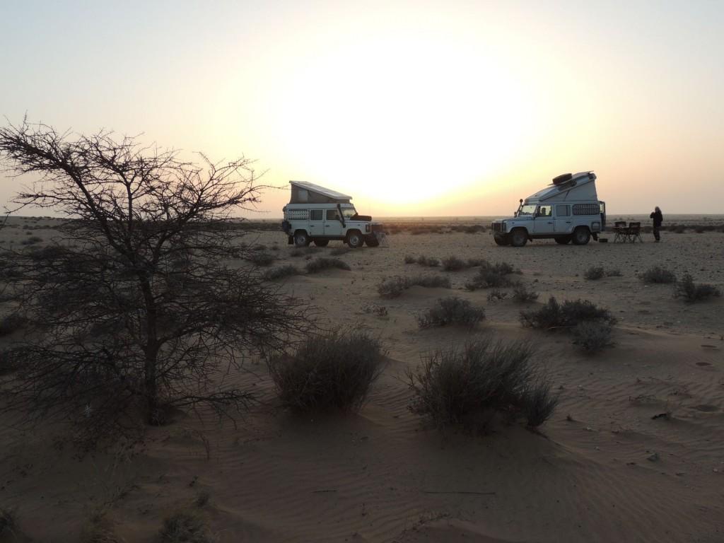 photos maroc 2014 102