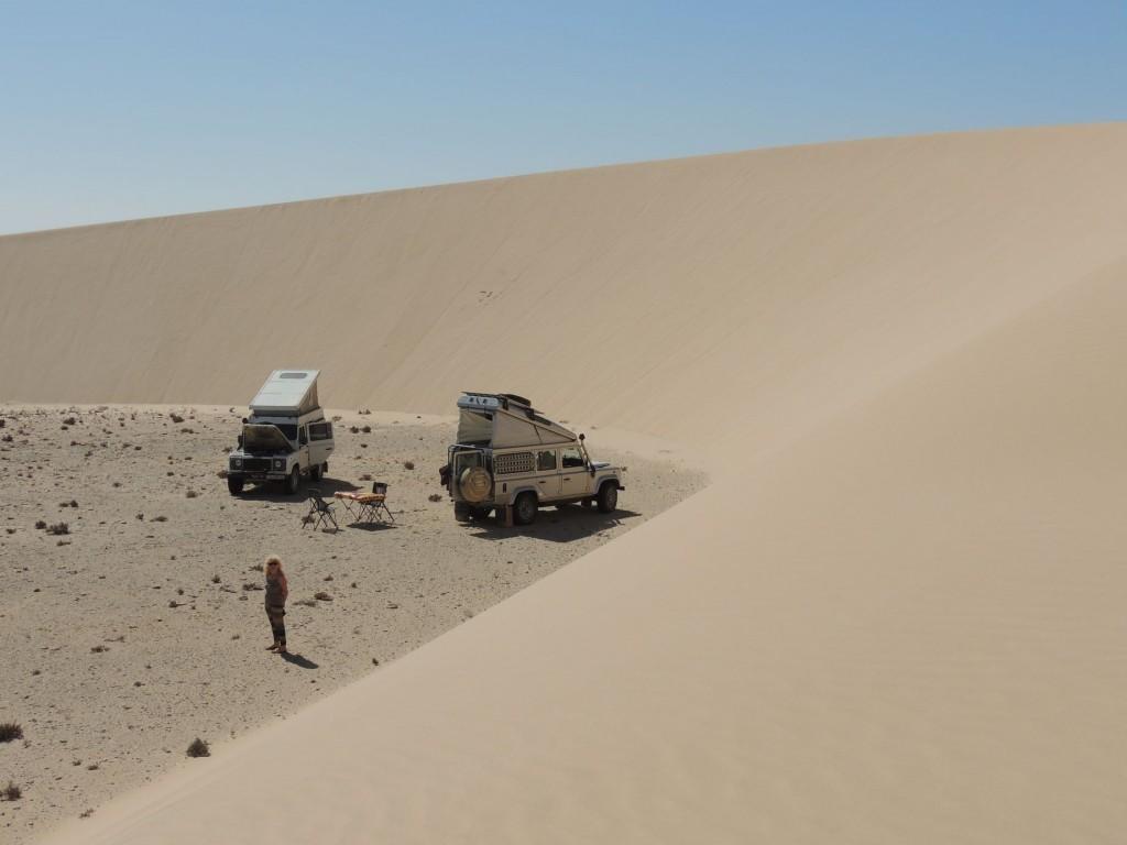 photos maroc 2014 108