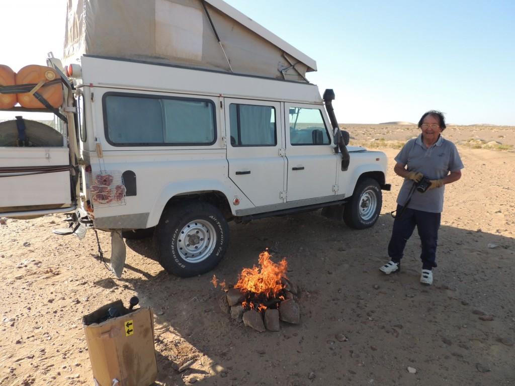 photos maroc 2014 169