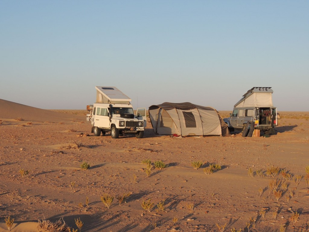 photos maroc 2014 173