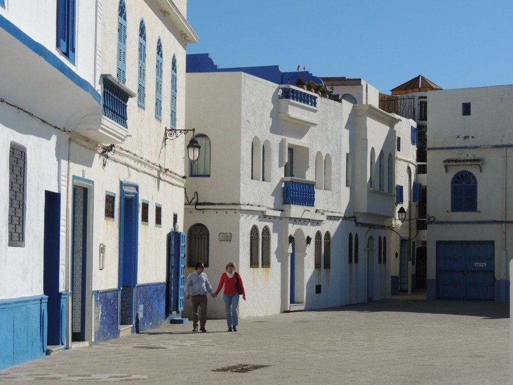 photos maroc 2014 193