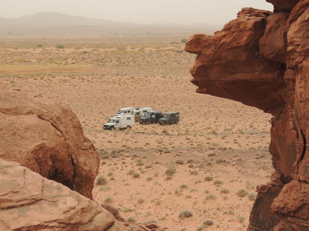 Photos Maroc 2016 024