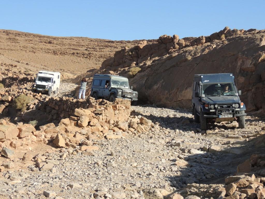 Photos Maroc 2016 040