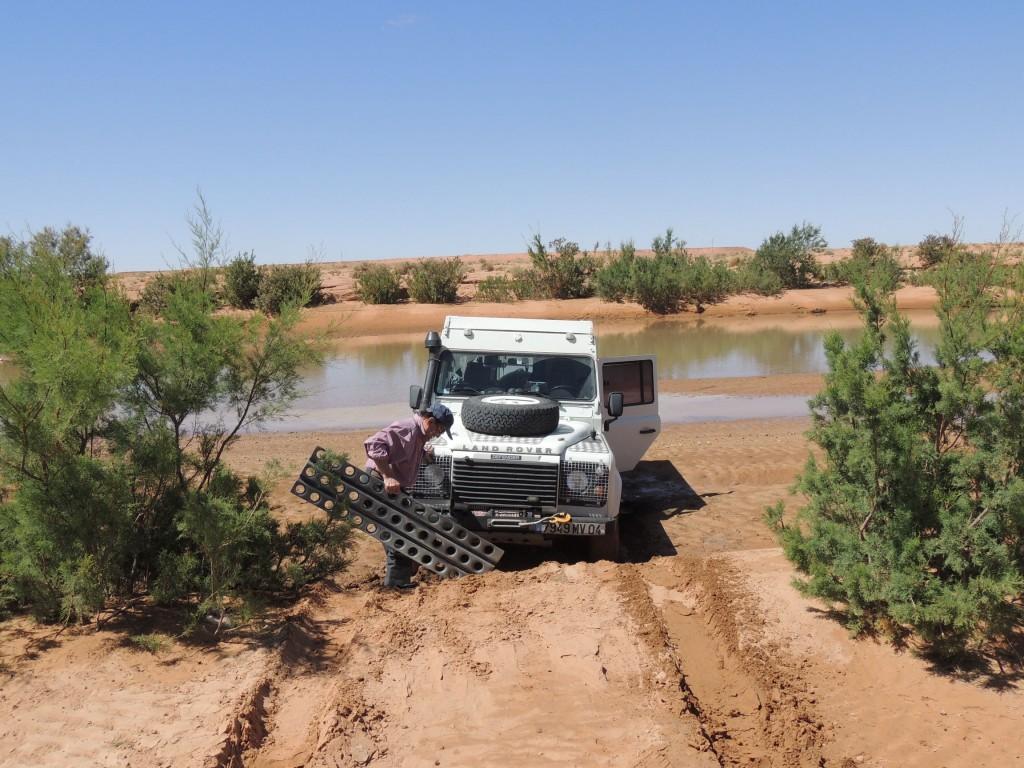 Photos Maroc 2016 058