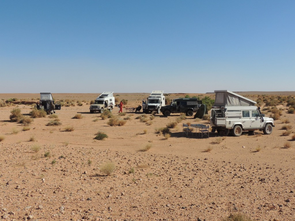 Photos Maroc 2016 069