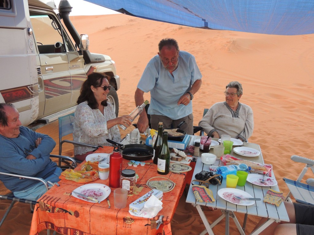 Photos Maroc 2016 -2 003
