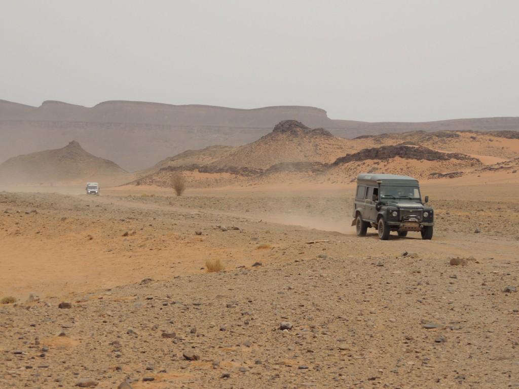 Photos Maroc 2016 -2 053