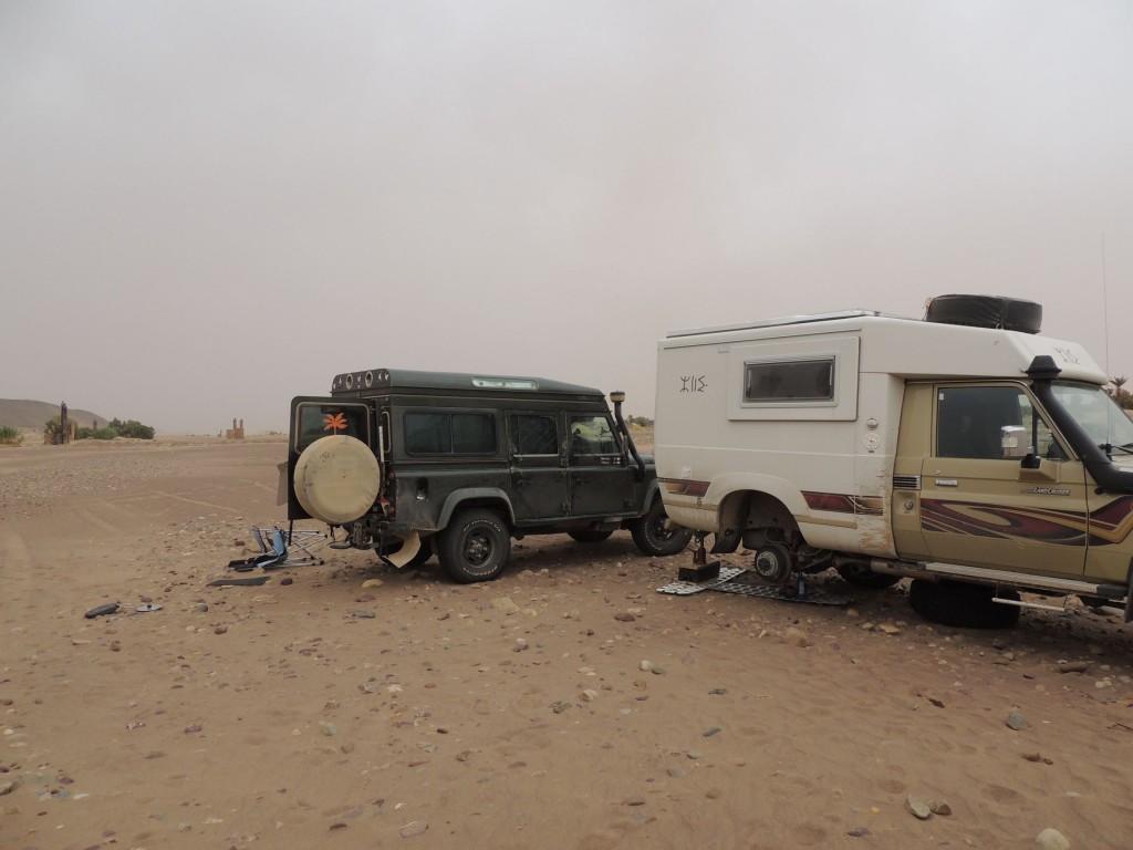 Photos Maroc 2016 -2 076