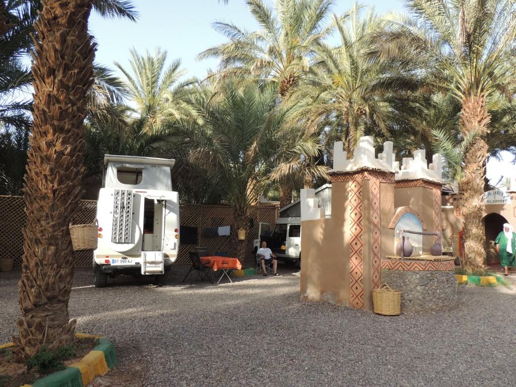 Photos Maroc 2016 -2 100