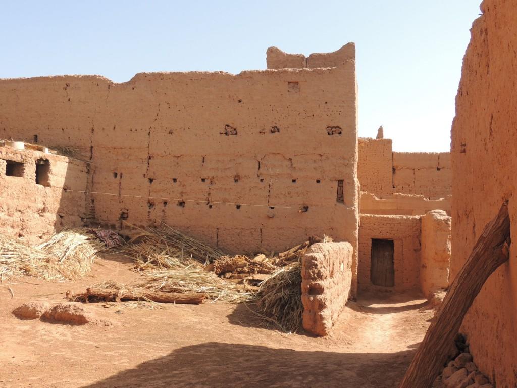 Photos Maroc 2016 -2 115