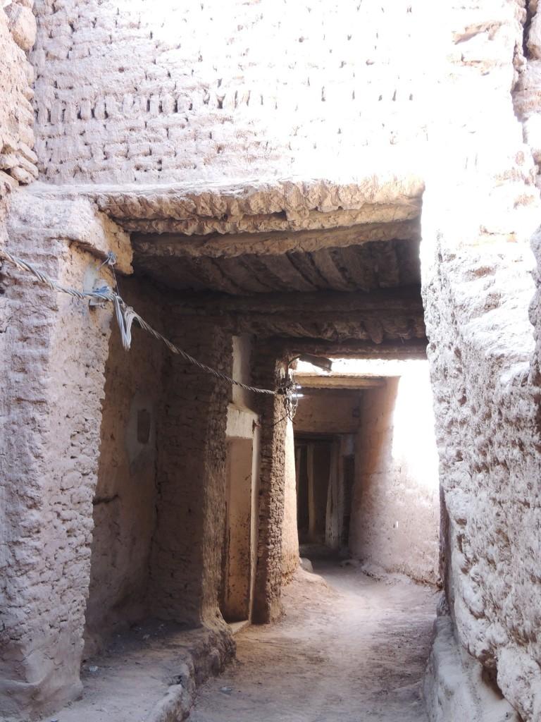 Photos Maroc 2016 -2 118