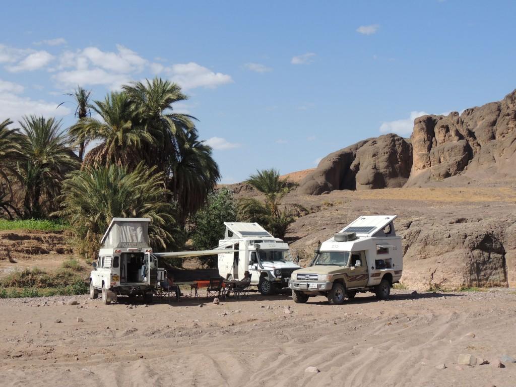 Photos Maroc 2016 -2 187