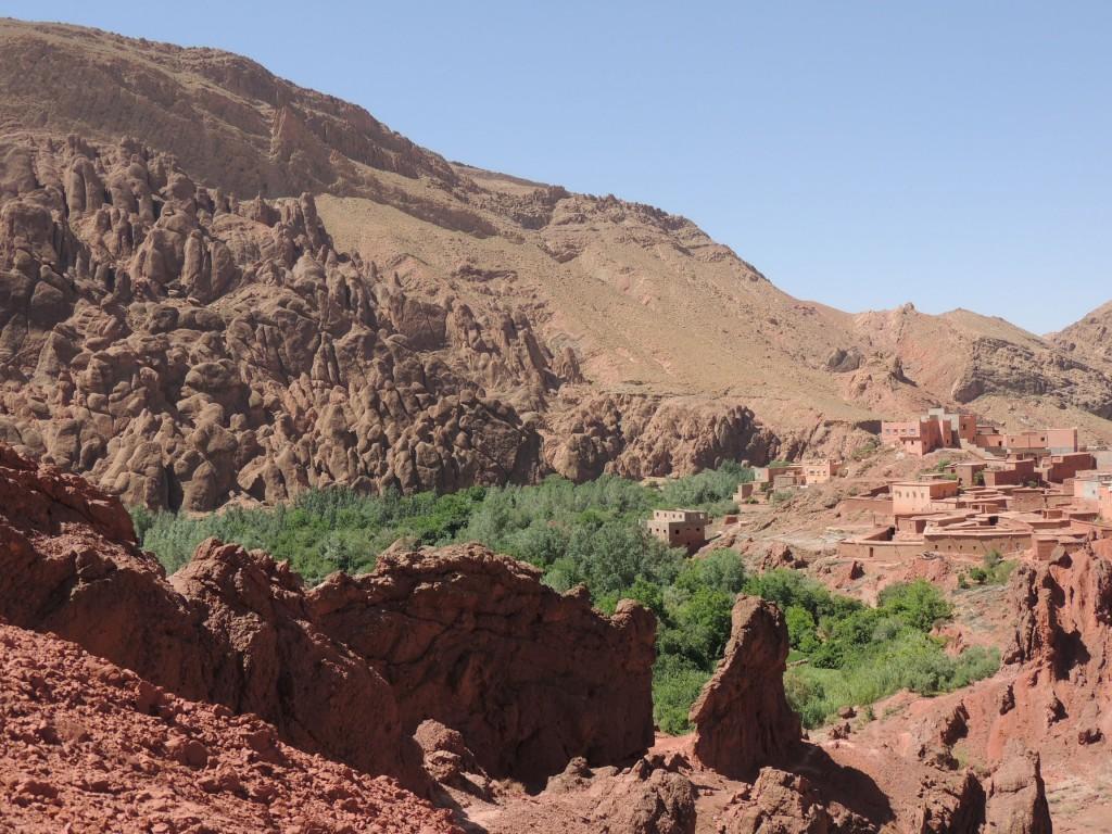 Photos Maroc 2016 -2 197
