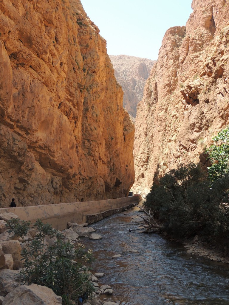 Photos Maroc 2016 -2 205