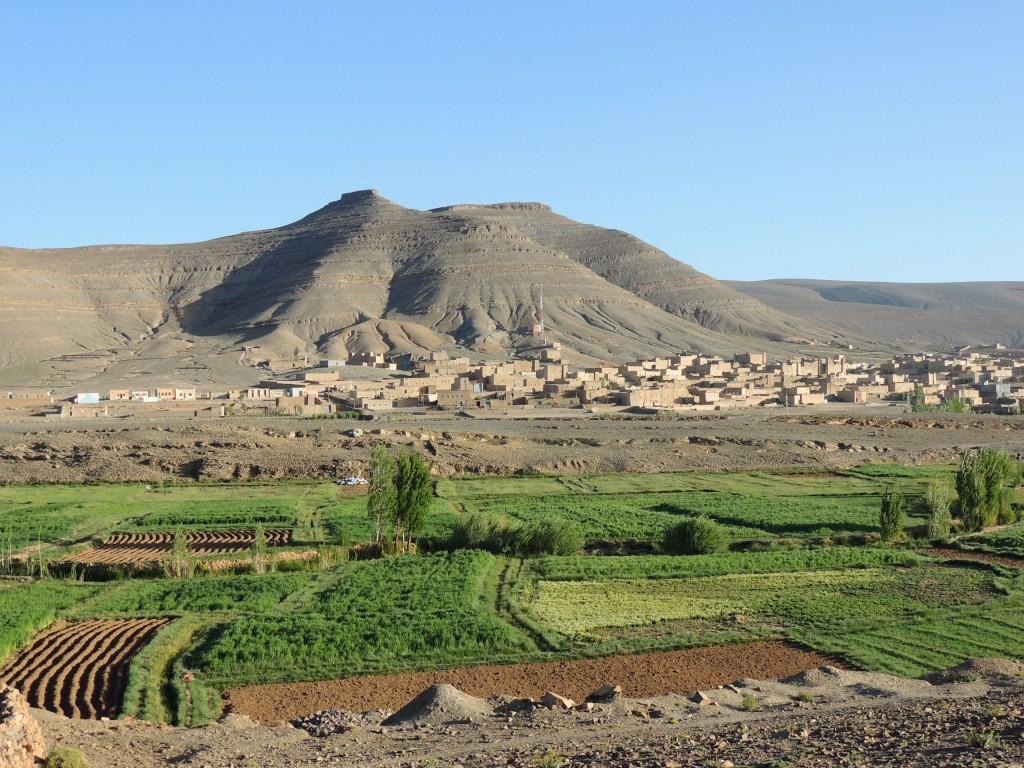 Photos Maroc 2016 -3 001