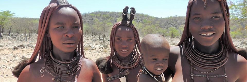 Afrique Australe 2013 : de Mombasa à Capetown