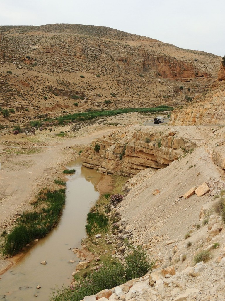 Photos Maroc 2017 008