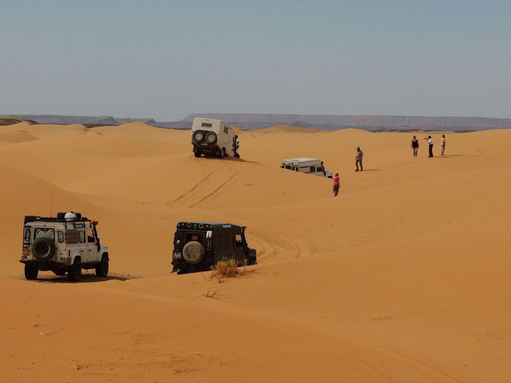 Photos Maroc 2017 030
