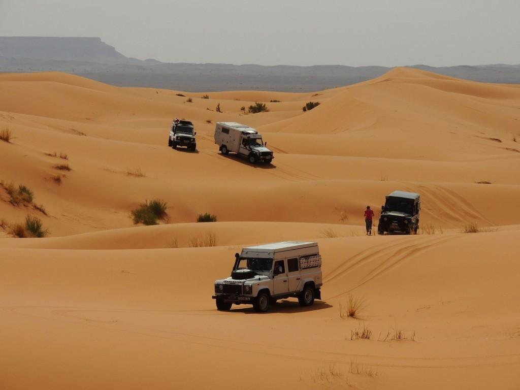 Photos Maroc 2017 049