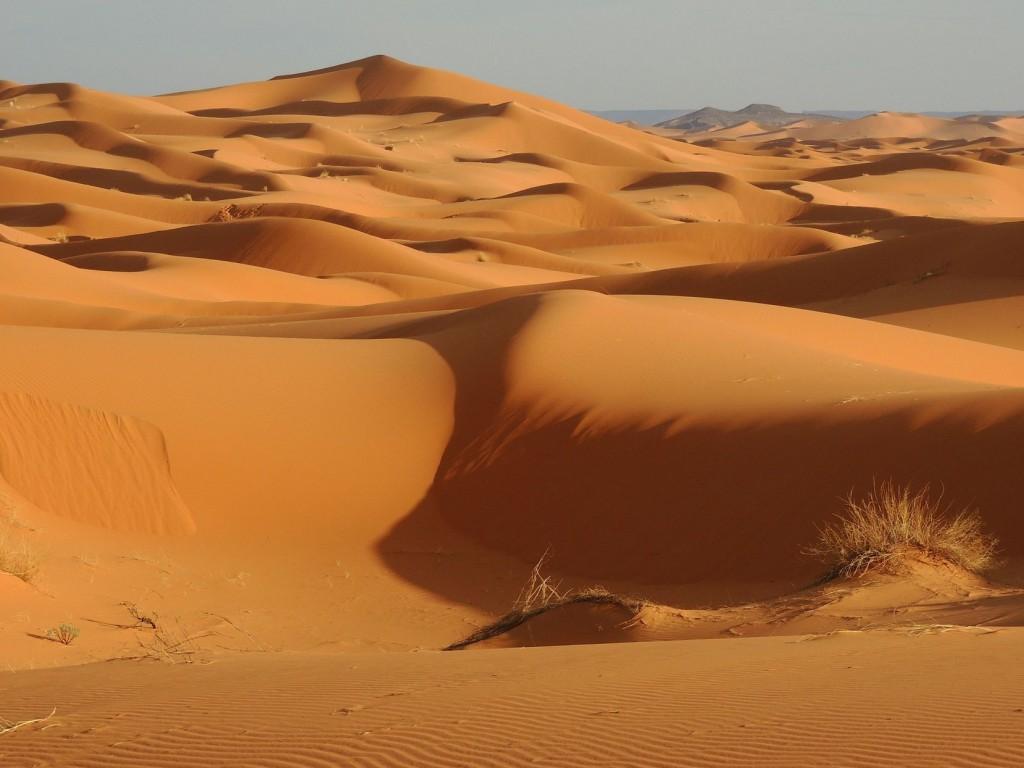Photos Maroc 2017 061