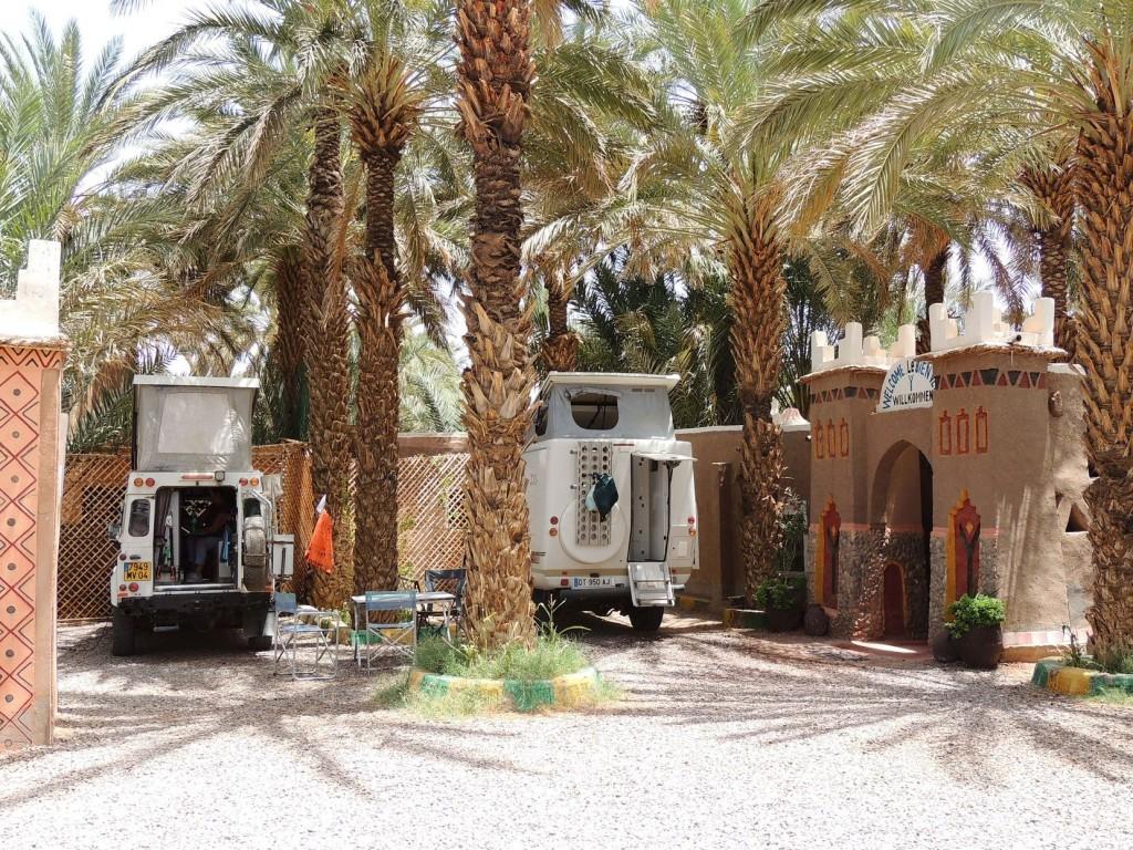 Photos Maroc 2017 107