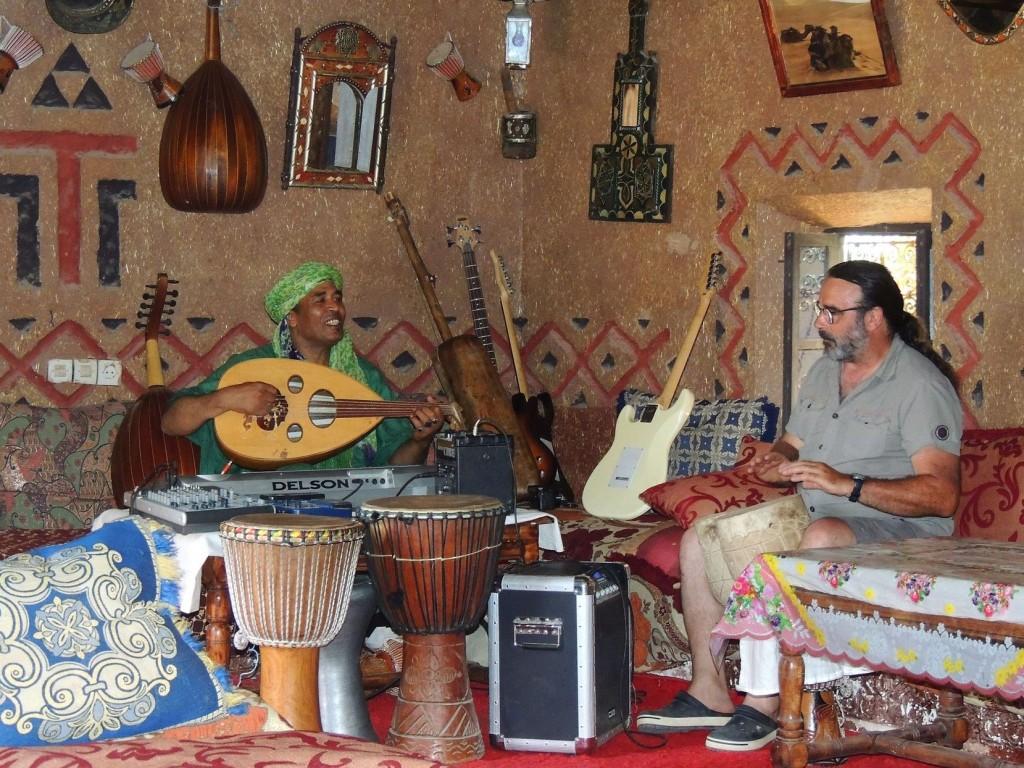 Photos Maroc 2017 116
