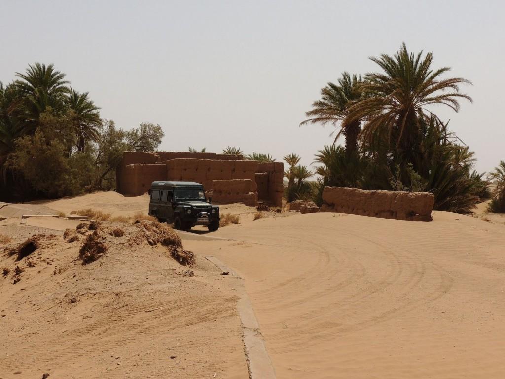 Photos Maroc 2017 119