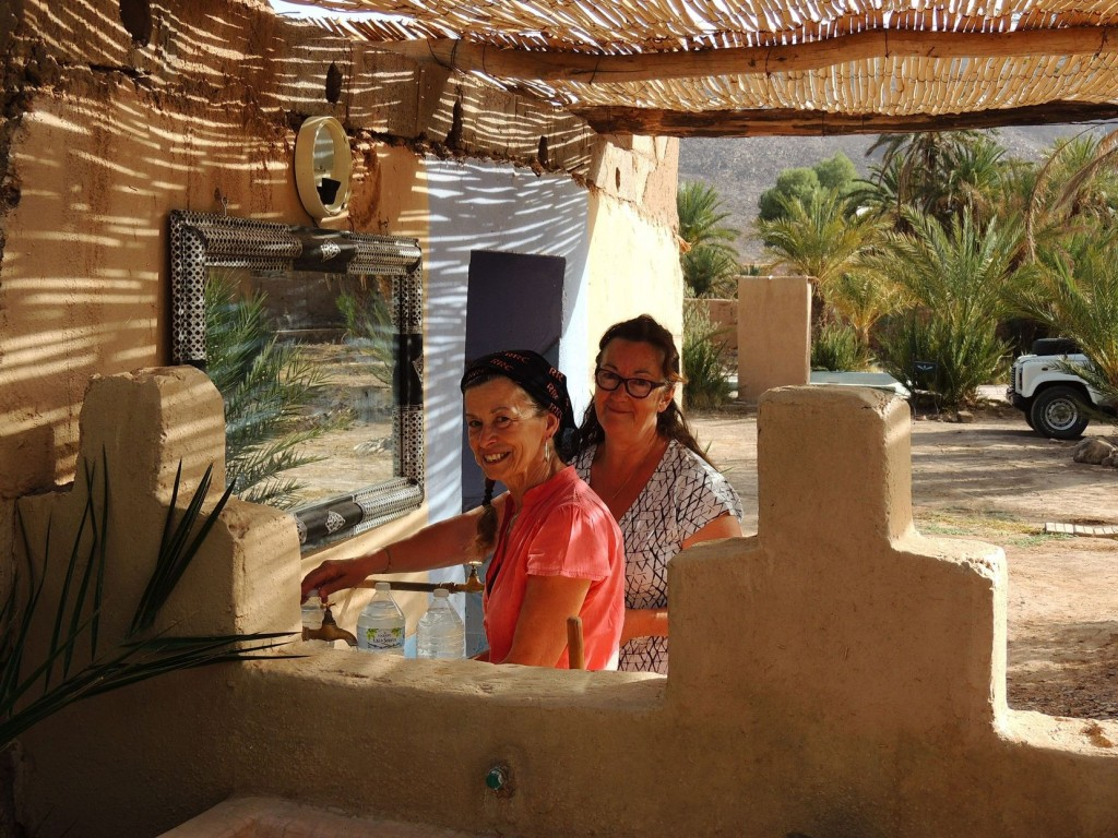 Photos Maroc 2017 160