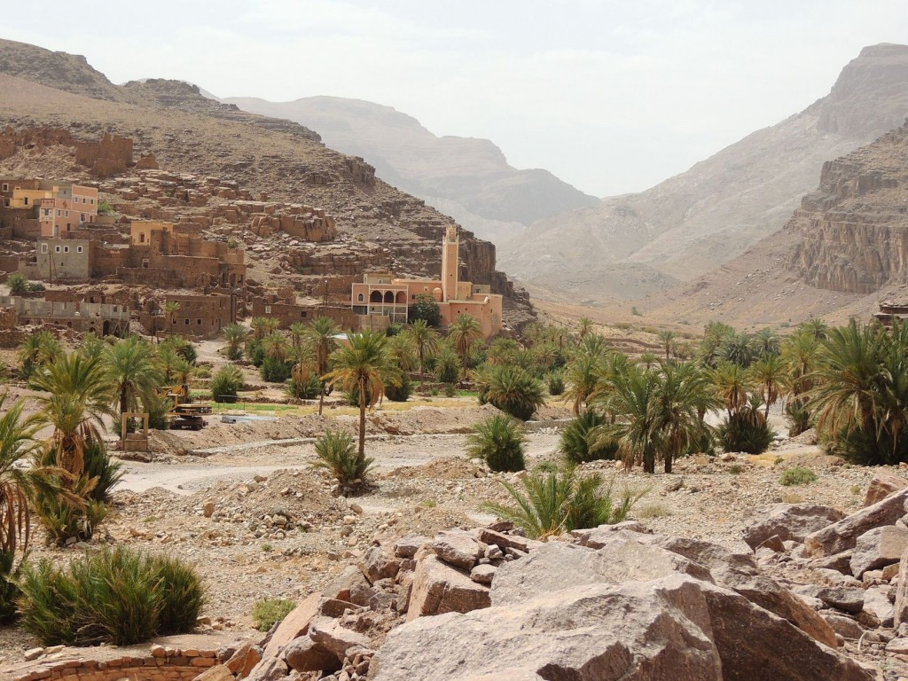 Photos Maroc 2017 180