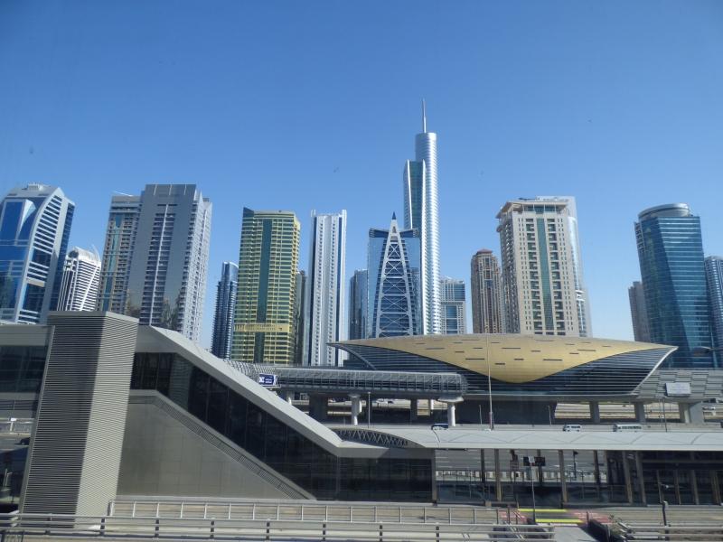 01 Escale à Dubaï_01