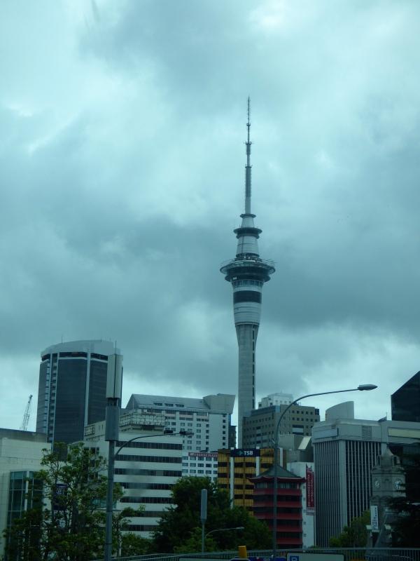 01 Sky Tower, emblème d'Auckland_01