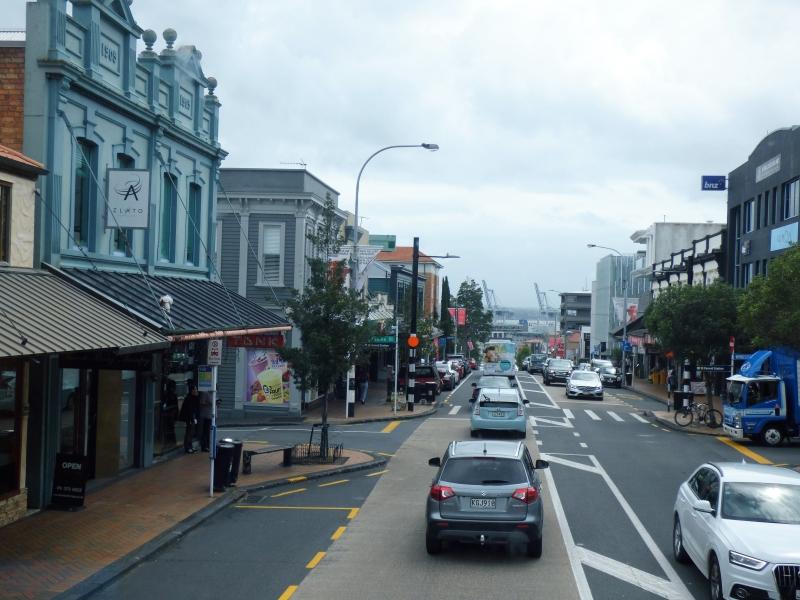 02 Auckland avenue_01