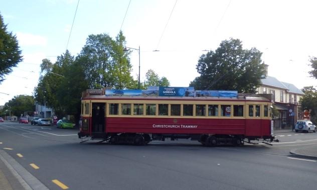 02 Christchurch vieux tramways_01