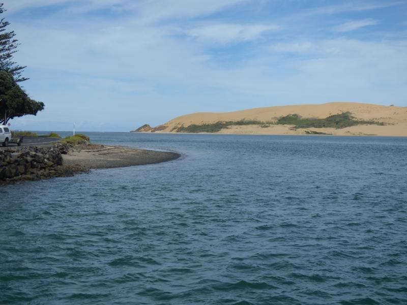 07 Enbouchure sur la mer de Tasman_01